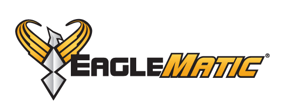 EagleMatic-Logo-printout