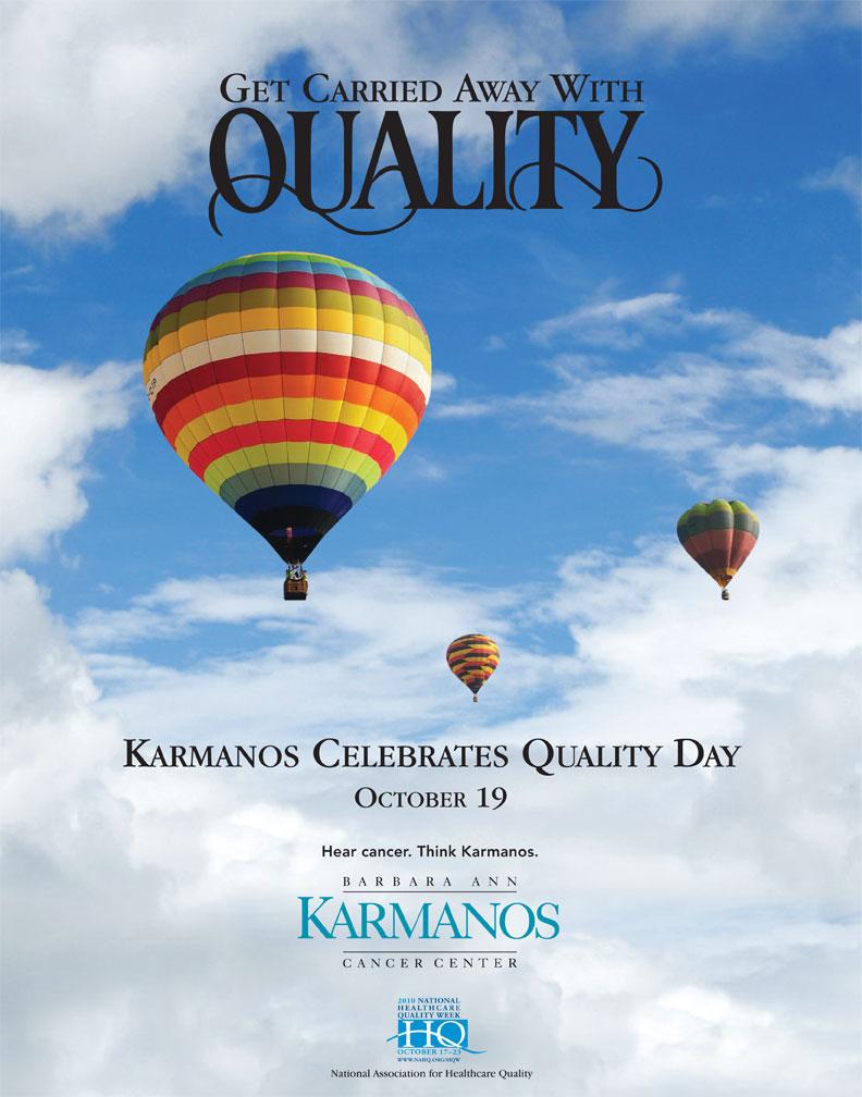 Kar-Quality-Pstr