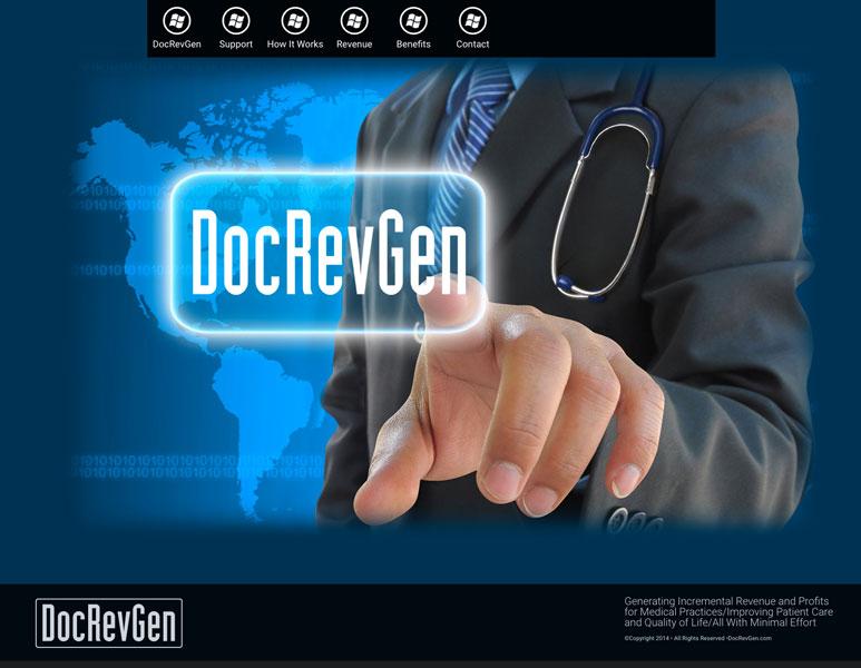 docrevgen-wp