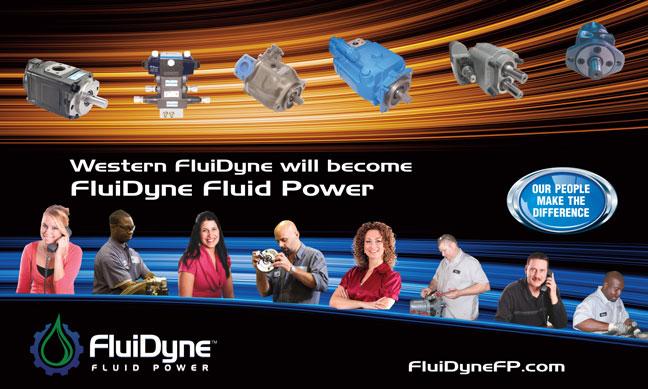 fluidyne-postcard2-1