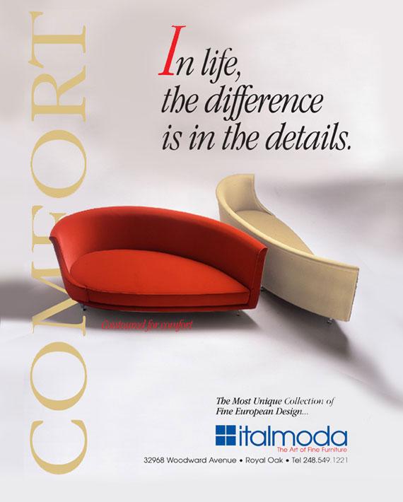 italmoda-ad1