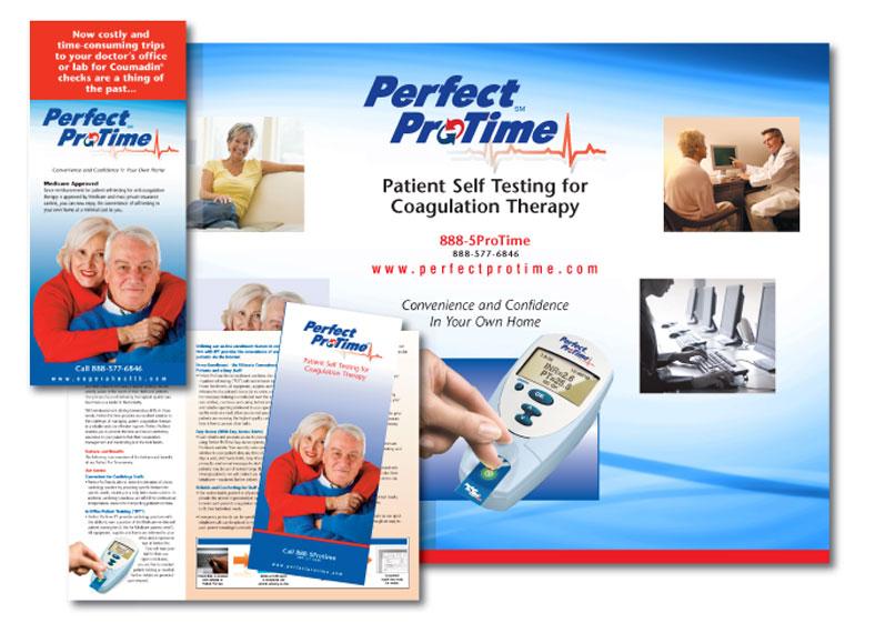 brochure-ppts
